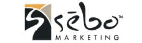 Sebo Marketing Logo