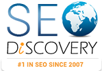 SEO Discovery **Guaranteed  Ranking & Leads**