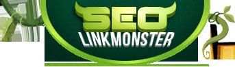 SEO Link Monster