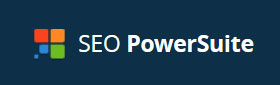 SEO PowerSuite