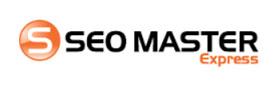 SEO Master Express