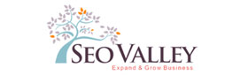 SEOValley Solutions Private Limited Logo