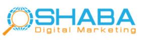 Shaba Digital Marketing