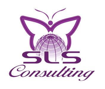 SLS Consulting, Inc