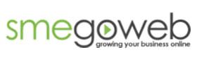 SMEgoweb