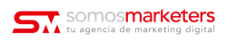 SomosMarketers Logo