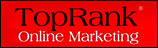 TopRank Online Marketing Logo
