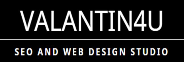 Valantin4u Ltd