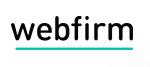 Webfirm Pty Ltd