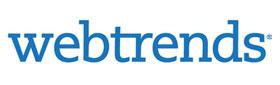 Webtrends, Inc.