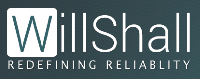 WillShall Consulting