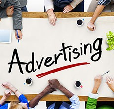 Create Effective Ads
