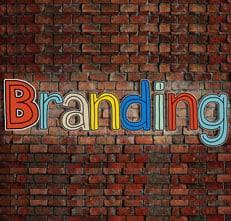 Brand Management