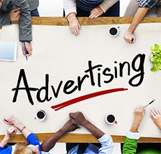Creation of Effective Ads