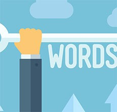 Keyword Analysis