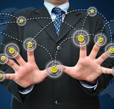 Diversity of Network
