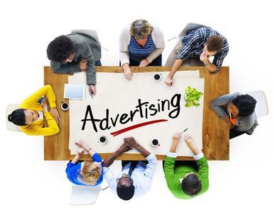 Create Effective Ads