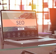Rankings of Best SEO Companies, SEO Services, SEO Firms