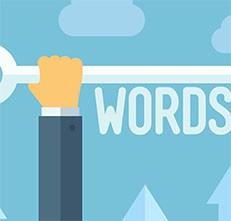 Keyword Selection