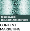 Best Content Marketing Companies