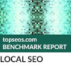 Best Local SEO Companies